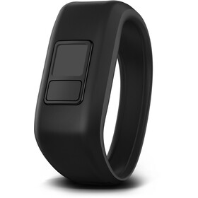 Garmin Vivofit Ersatzarmband Junior black